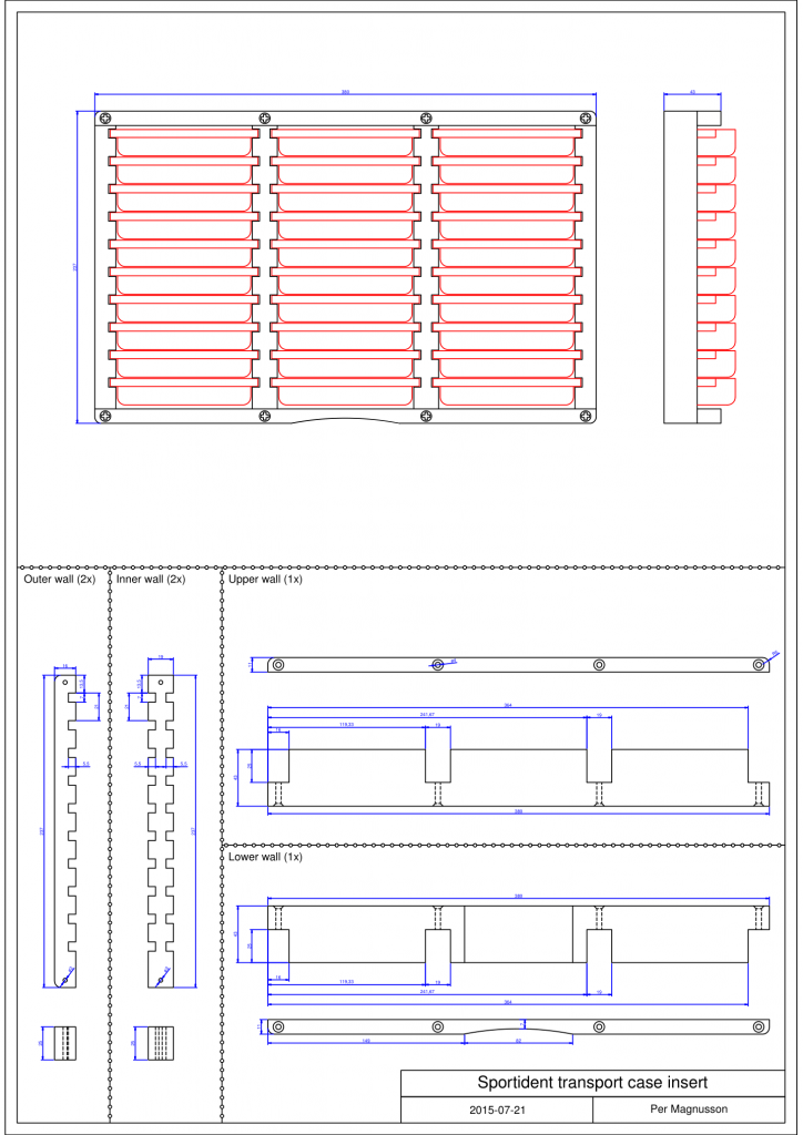 SI case insert drawing (PNG format).